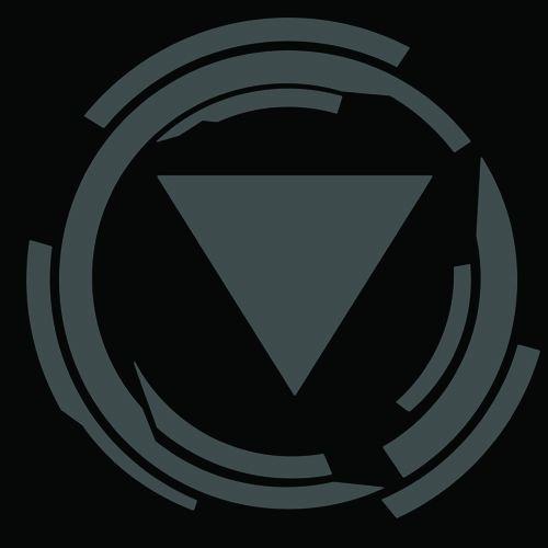 Sin Site Records's avatar