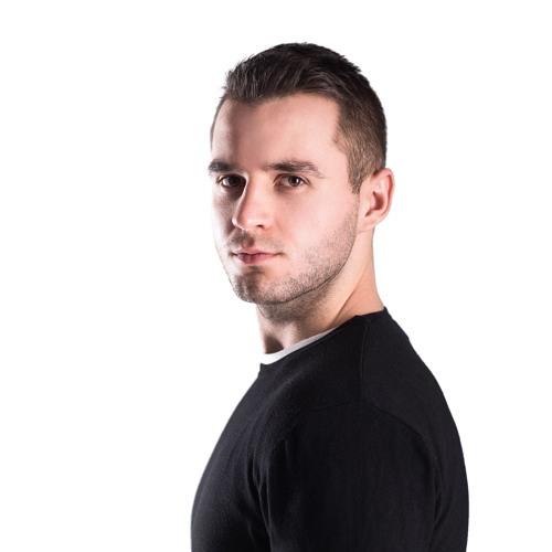 ESKEY DJ's avatar