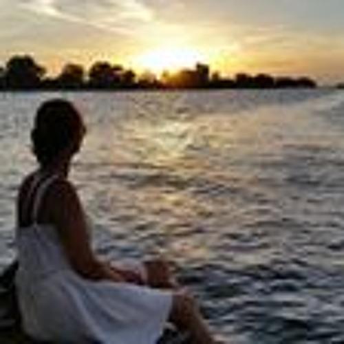 Parwaneh Dauner's avatar