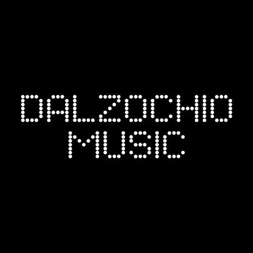 Dalzochio Music's avatar