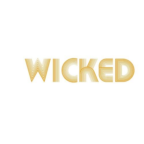 Wicked Records STHLM's avatar