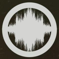 WWC Music
