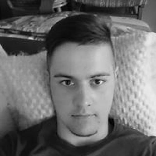Michael Wilhelm's avatar