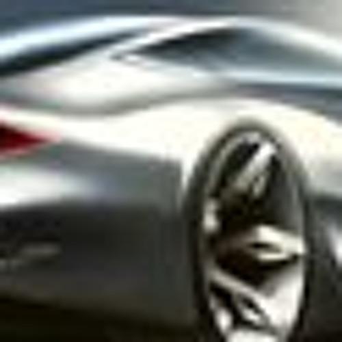 Shoaib Umer's avatar
