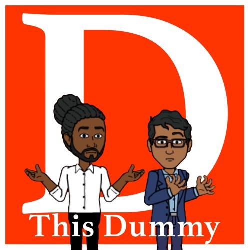 ThisDummy's avatar