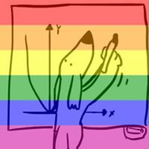 Matteo Ferrazzi's avatar