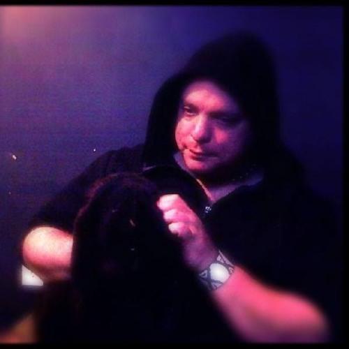 Darren Pruitt's avatar