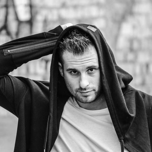 Philipp Braun's avatar