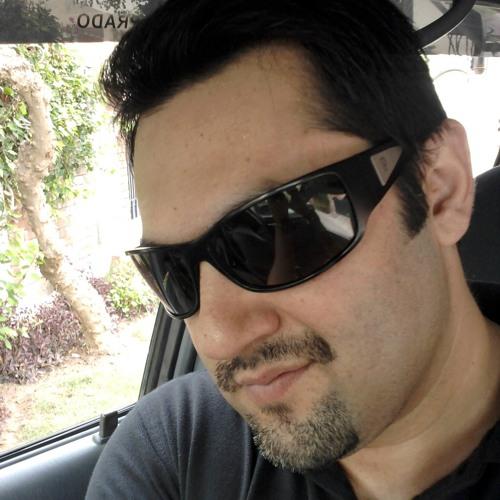 Sk.khan's avatar