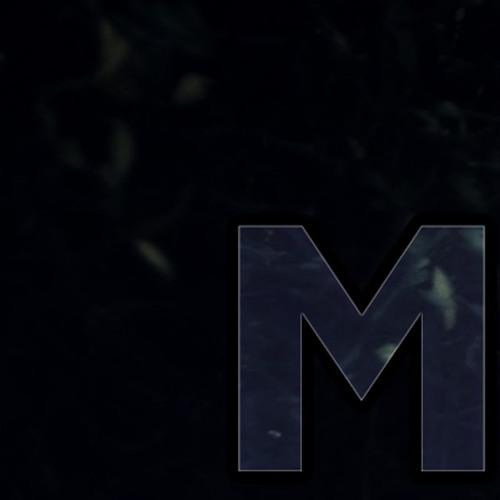 Medzikk (D.N.K.)'s avatar