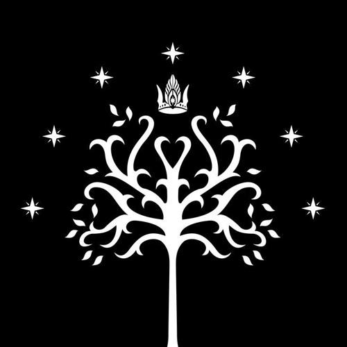 Arda King's avatar