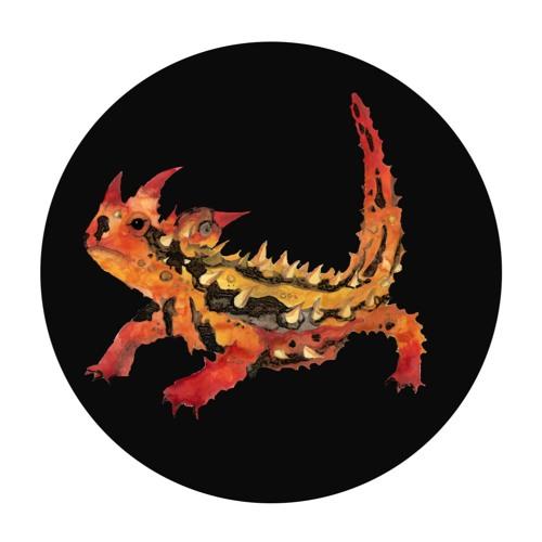 Niomoye's avatar