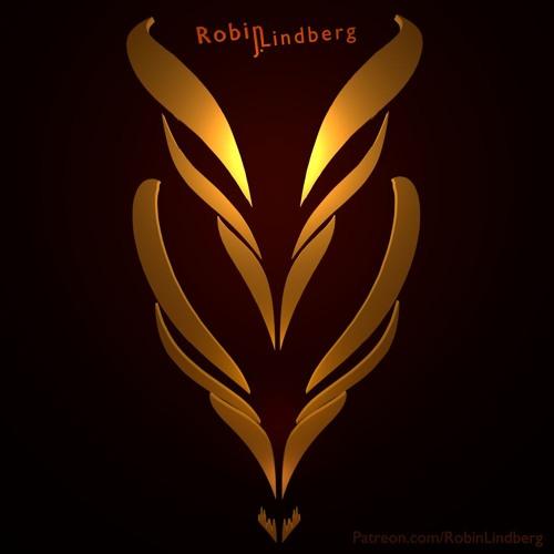 Robin J Lindberg's avatar