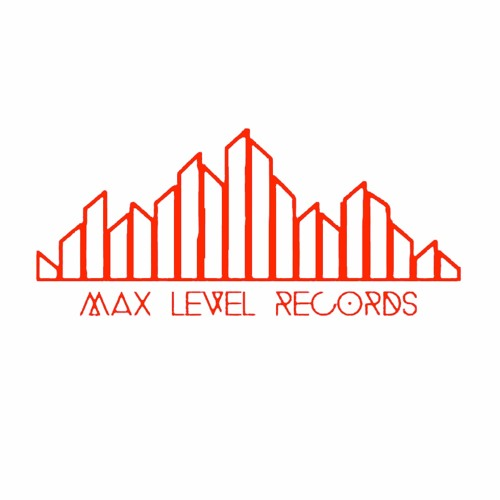 MAX LEVEL RECORDS's avatar