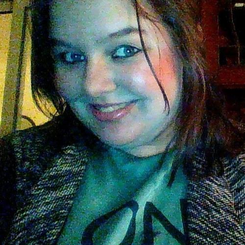 Dj Miss.K's avatar