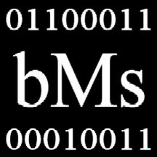 BitMapSounds's avatar