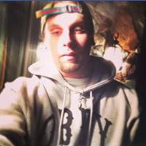 Brad Nelson's avatar