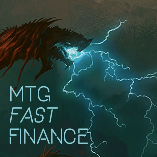 MTG Fast Finance's avatar