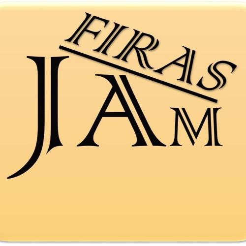 Firas Jam's avatar