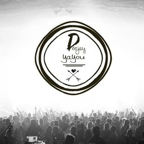 DJ Y∆YOU's avatar