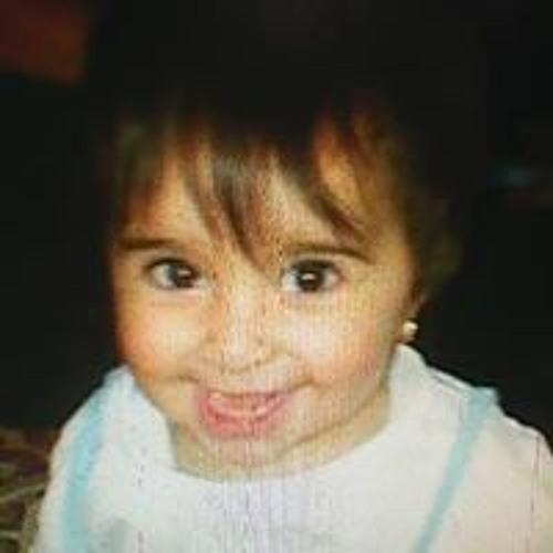Arwa Elgazzar's avatar