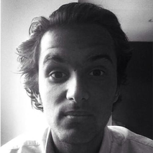 jake_kemp's avatar