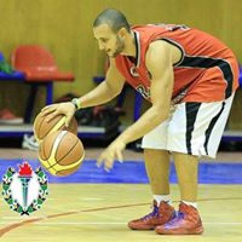 Mohamed Rezk's avatar