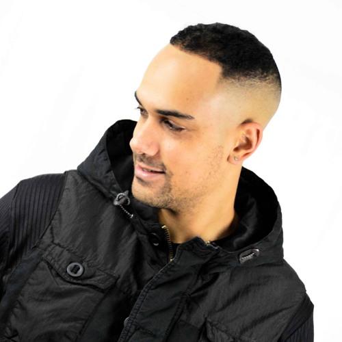 DJ DECCY's avatar