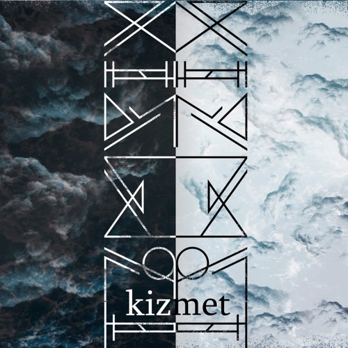 Kizmet's avatar