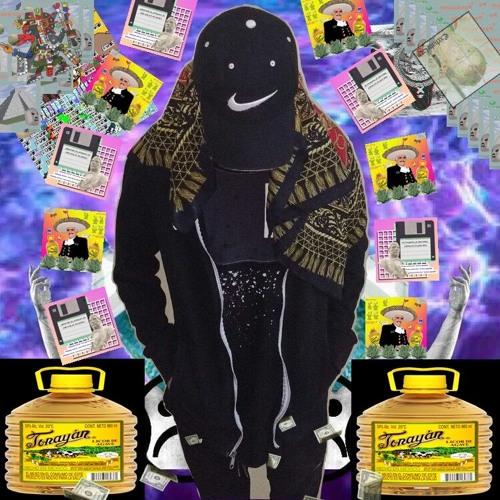 Manueh's avatar