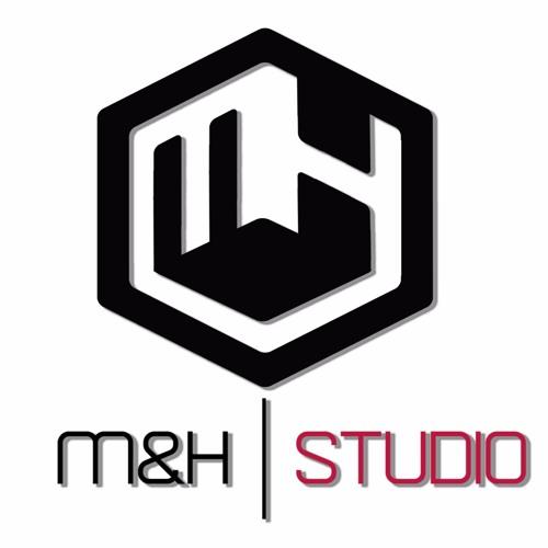 mehstudioI2's avatar