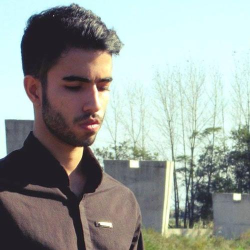 Milad Dehghan's avatar