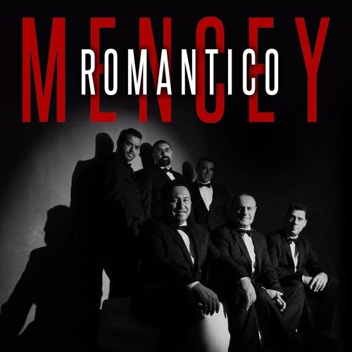 Mencey Romántico's avatar