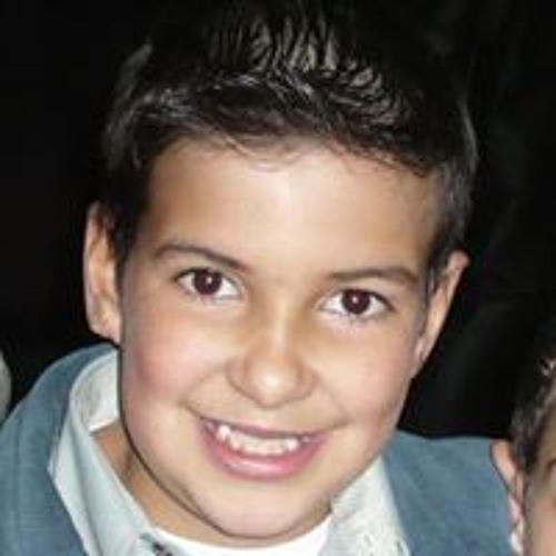 Luis Filipe Poletto's avatar