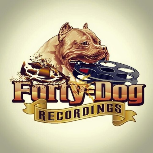 Forty-Dog Recordings's avatar