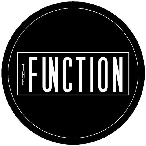 TheFunctionLA's avatar