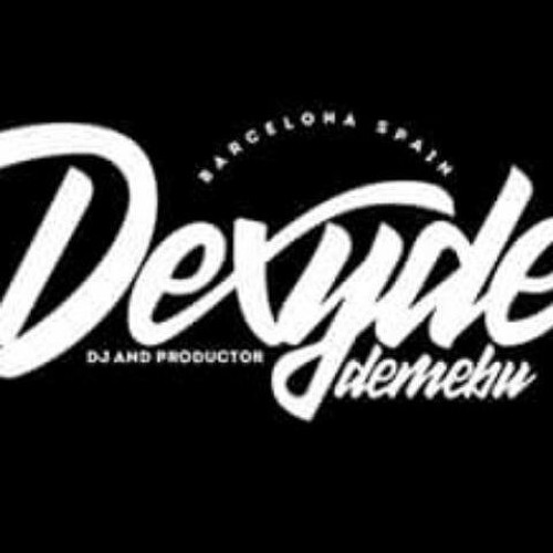 Dexyde Demebu Dj's avatar