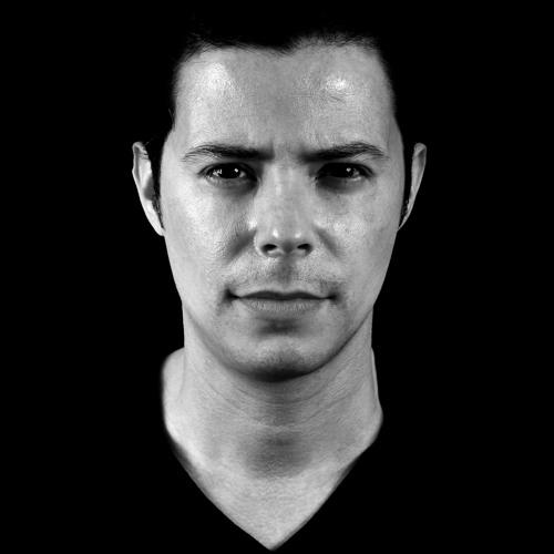 Denzo's avatar