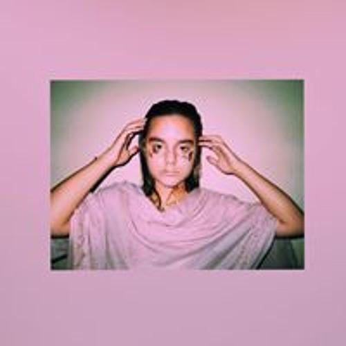 Maria Carreno's avatar