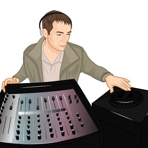 DJ PYRO's avatar