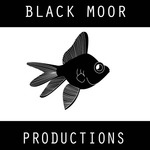 Black Moor Productions's avatar