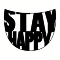 StayHappyCollective
