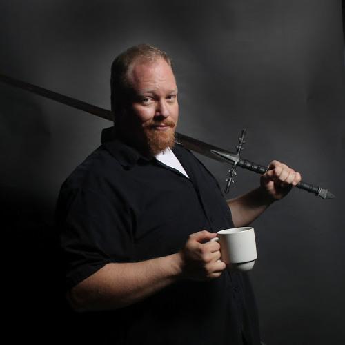 podcastingsrichsigfrit's avatar