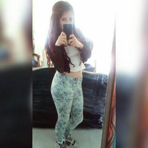 angie lizeth Martinez's avatar