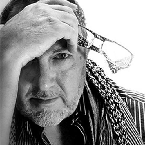 Stephen Cascio Composer's avatar