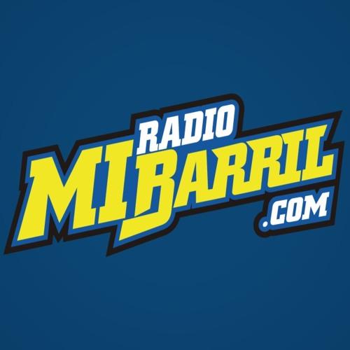 Radio Mi Barril's avatar