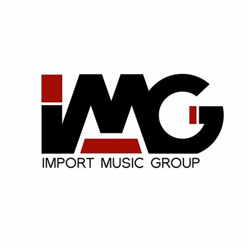 ImportMusicGroup's avatar