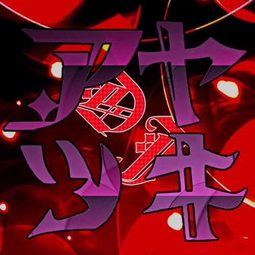 Ayatsuki's avatar