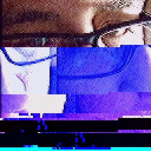jarxg's avatar