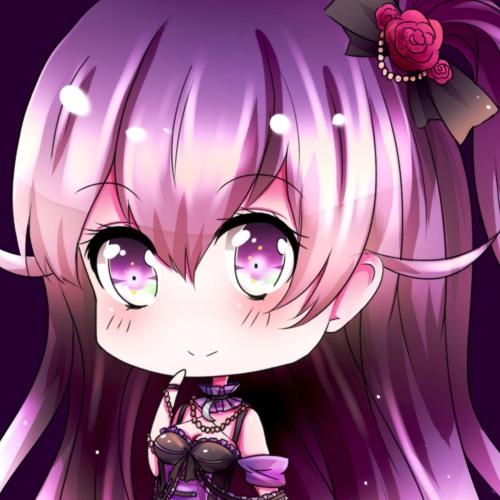 moonst4r's avatar